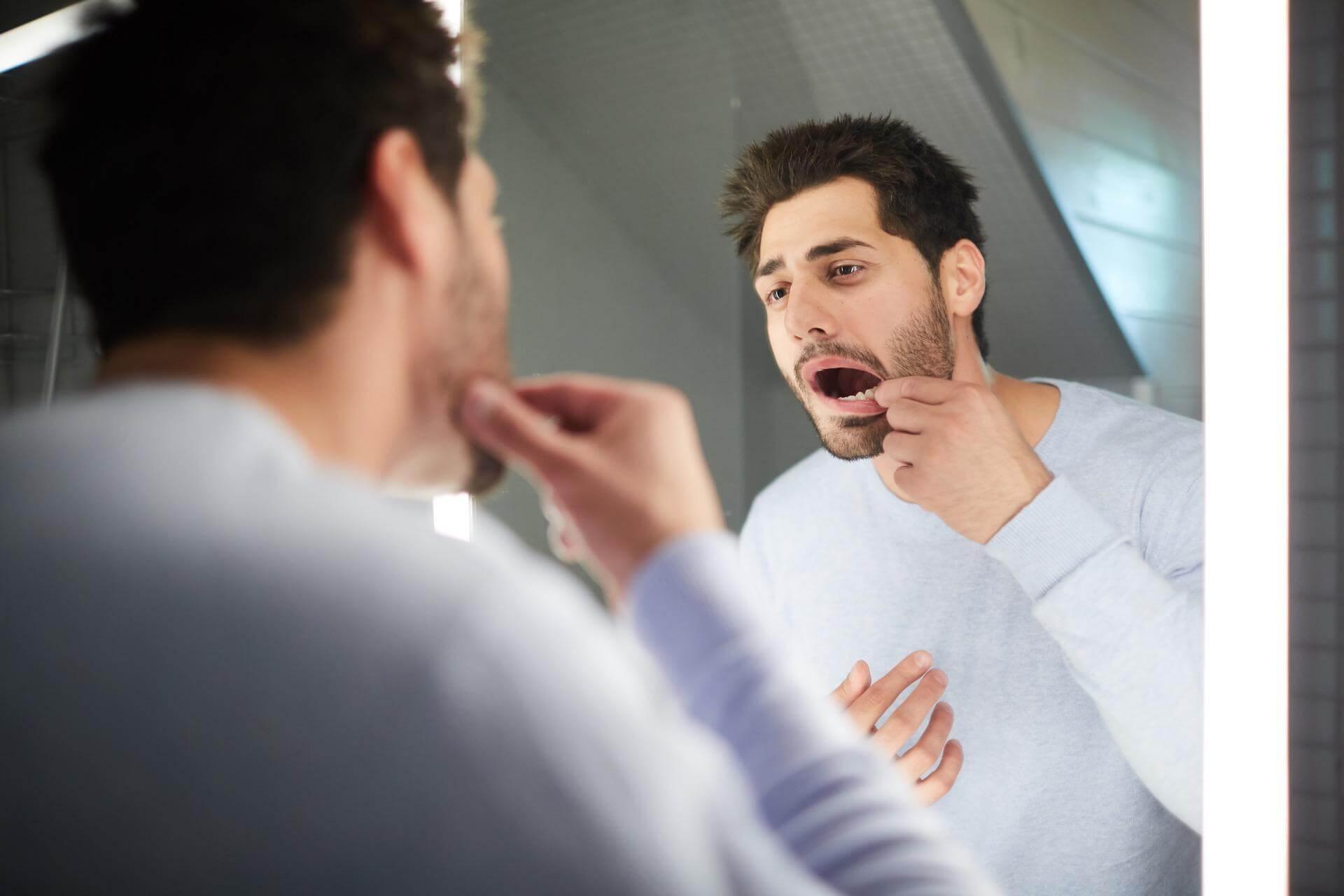 Адски зъбобол - облекчаване на зъбобола