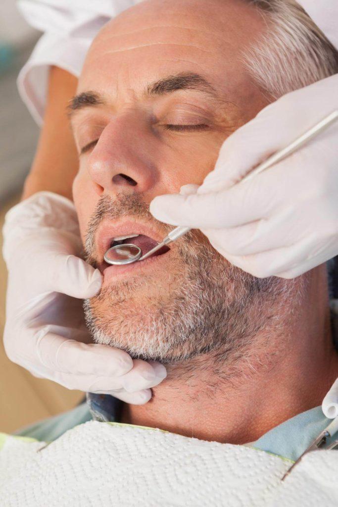 Как да изберем зъболекар