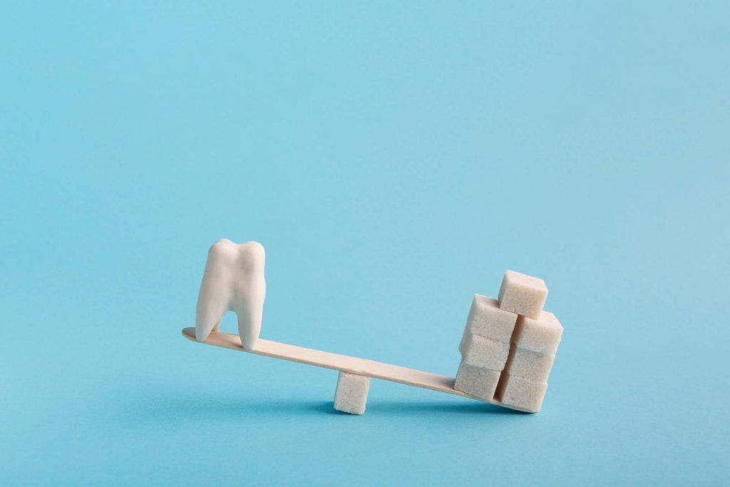 Зъб мъдрец - вадене на мъдрец- Медика 3 Дент