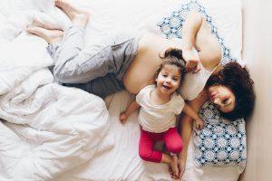 Зъбобол при бременност и кърмрене - Медика 3 Дент