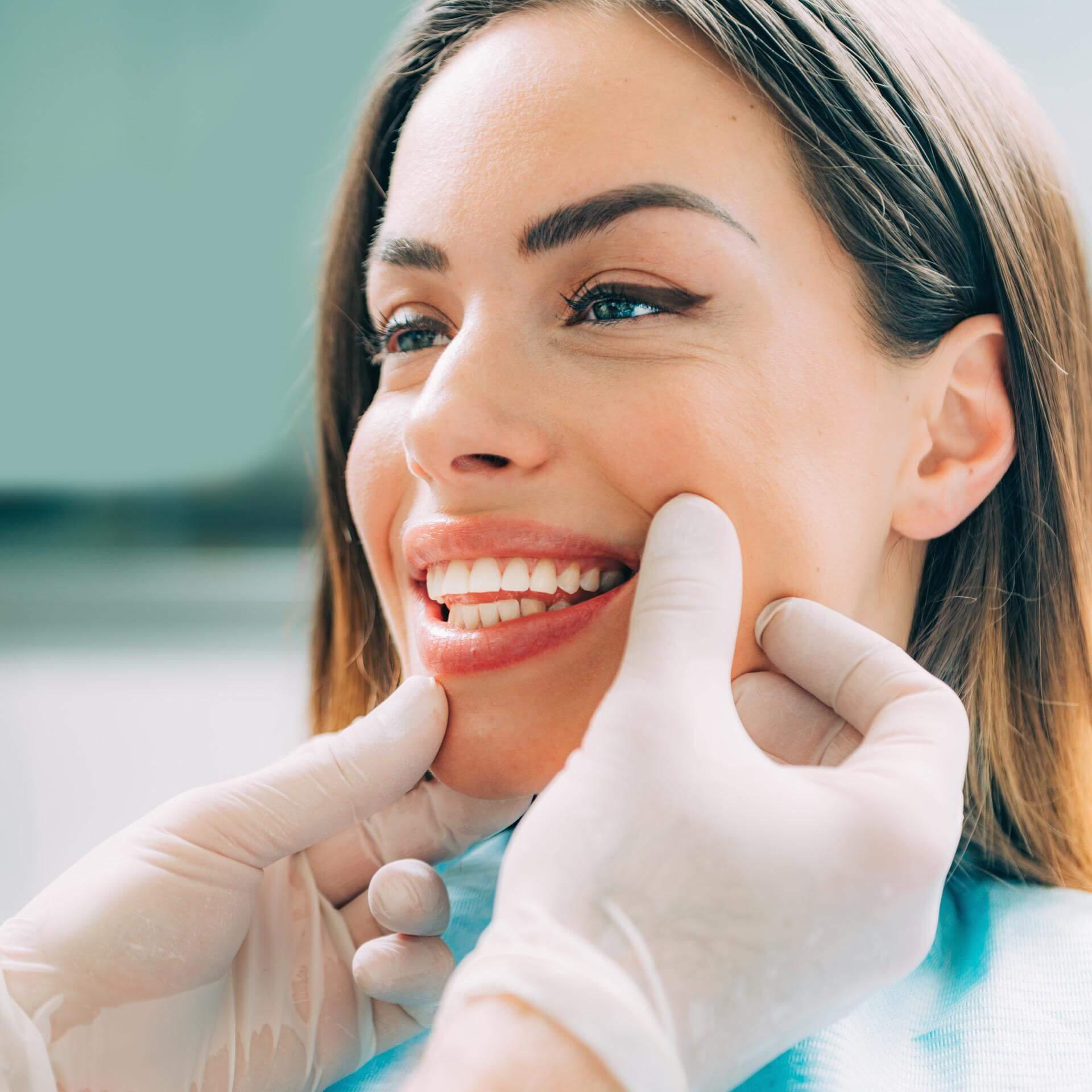 Зъболекар в Шумен