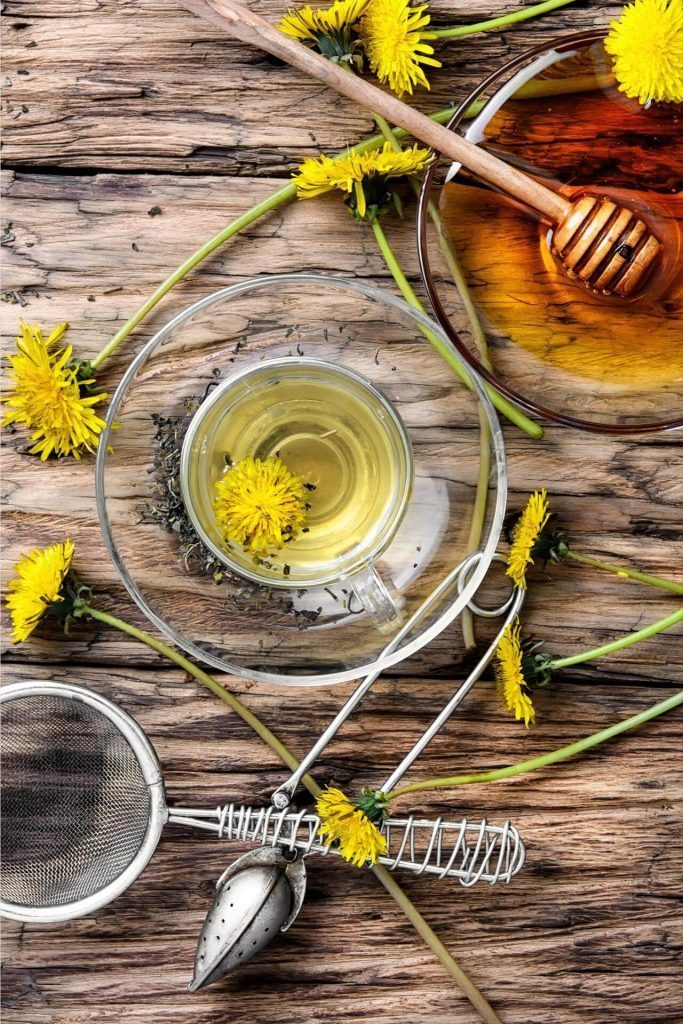Зехтин, мед и карамфил - народна медицина при зъбобол - Медика 3 Дент